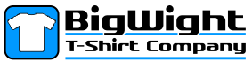 Big Wight T Shirt Company