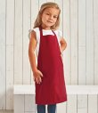 Aprons - Aprons and Cover Ups