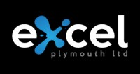 Excel Plymouth Ltd