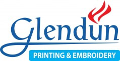 Glendun Sales Ltd