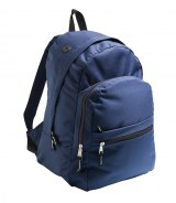 SOL'S Express Backpack