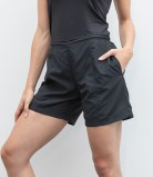 Ladies Fitness Pants and Shorts