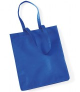 Westford Mill All Purpose Tote