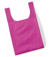 Westford Mill Packaway Shopper