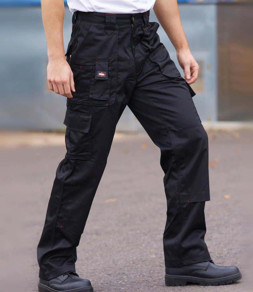 LC  Workwear Trousers