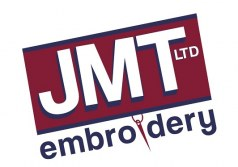 Jmt Embroidery