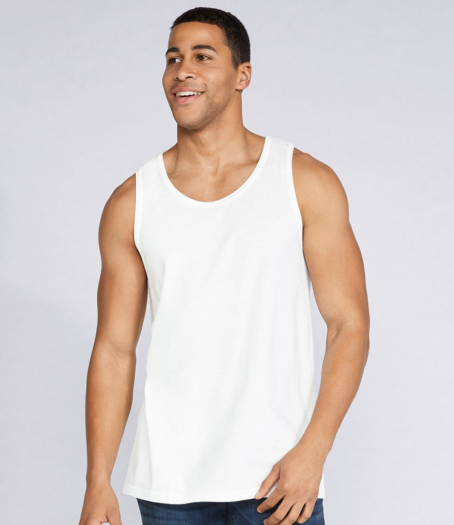 Find mens cotton tee sleeveless at ShopStyle. Shop the latest collection of mens cotton tee sleeveless from the most popular stores - all in one.
