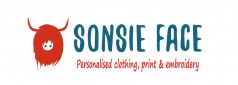 Sonsie Face Ltd