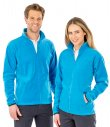 Full Zip Styles - Ladies