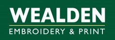 Wealden Embroidery & Print Ltd