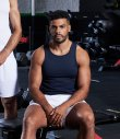 Performance Tops - Vests and Tanks