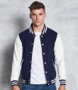 Baseball Sweat Jackets - Baseball Jackets