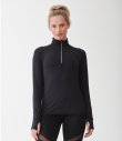Ladies Performance Tops - Outerwear