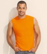 SOL'S Jazzy Sleeveless T-Shirt