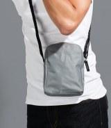 SOL'S Easy Wallet Bag