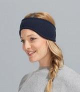 SOL'S Everest 55 Fleece Headband
