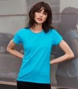 Anvil LadiesBasic T-Shirt