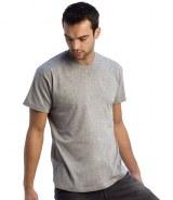 B&C Exact V Neck T-Shirt