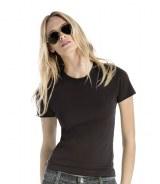 B&C Ladies Taste T-Shirt