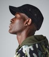 Beechfield Urban Army Cap