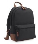 BagBase Mini Student Backpack