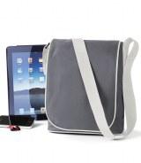 BagBase Metro iPad