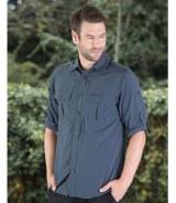 Craghoppers NosiLife Long Sleeve Shirt