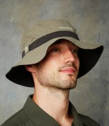 Craghoppers NosiLife Sun Hat