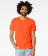 Canvas Triblend T-Shirt