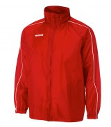 Errea Basic Training Jacket