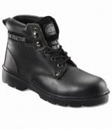 Progressive Contractor Boots