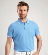 Glenmuir Kippen Pique Polo Shirt
