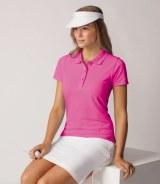 Glenmuir Sophie Ladies Pique Polo Shirt
