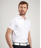 Glenmuir Lowther Jersey Polo Shirt