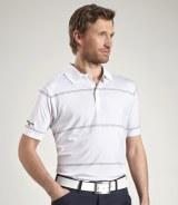 Glenmuir Affric Jersey Polo Shirt