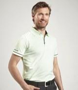 Glenmuir Broughton Pique Polo Shirt