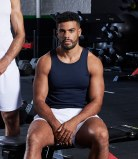 Performance Tops - Sleeveless