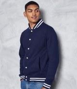 AWDis College Jacket