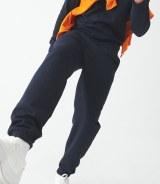 AWDis College Cuffed Jog Pants