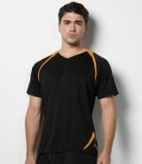 Gamegear Cooltex Sports T-Shirt