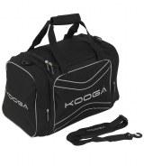 Kooga Entry Player Bag