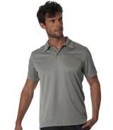 Kariban Sport Performance Polo Shirt