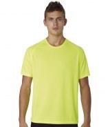 Kariban Sport T-Shirt