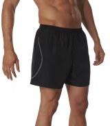 Kariban Sports Shorts