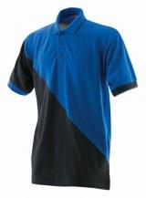 Finden & Hales Team Pique Polo Shirt
