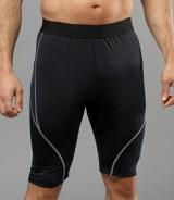 NGOi Base Layer Shorts