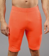 NGOi Essential Base Layer Shorts