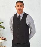 Hospitality Clothing