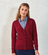 Premier Ladies Knitted Cardigan