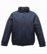 Regatta Dynamo Waterproof Bomber Jacket